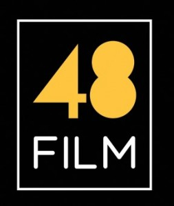 48FILM_badge_logo