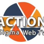 Εκπομπές Action Sigma Web Tv